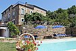 Click for details on Villa Trotta