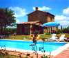Click for details on Villa Lavanda
