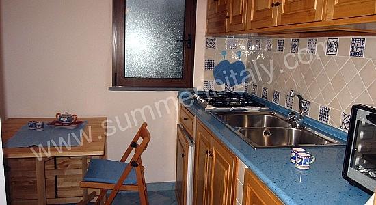 Casa Chicca: Villa in affitto in Praiano, Costiera Amalfitana, Italy