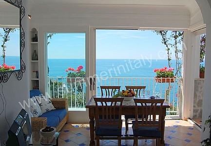 Снять жилье в италии у моря цены
