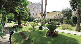 Image 1 for Villa Anacleta in Sorrento
