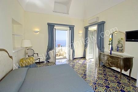 Casa Alata: Casa vacanza in Amalfi, Italy