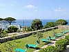 Click for details on Villa Chiaretta G