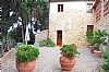 Click for details on Casa Ilaria B