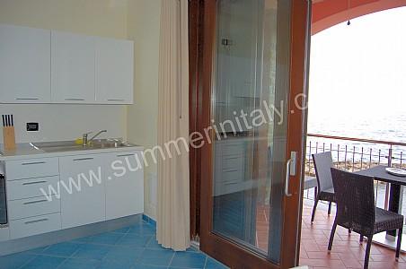 Arredamento Design Pescara ~ miglior ispirazione per la casa e l ...