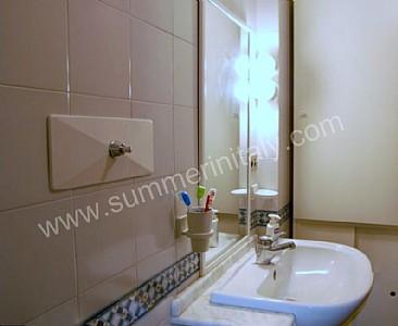 Casa moira casa in atrani costiera amalfitana italy - Cam nascosta bagno ...
