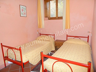 casa refolo d self catering apartment in gaiole in chianti tuscany italy
