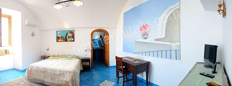 Casa giuggiola appartamento ammobiliato in praiano - Camera nascosta in bagno ...