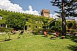 Click for details on Castello del Granduca Grande