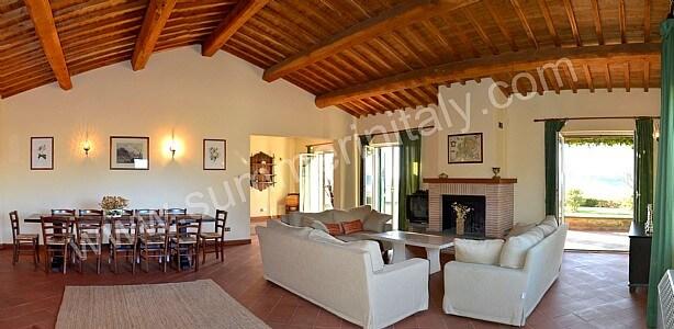 Disposizione Divani Dwg ~ Idee per il design della casa