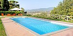 Click for details on Villa Darsia