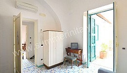 Image 3 for Casa Demade B in Amalfi