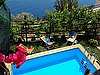 Click for details on Casa Teide A