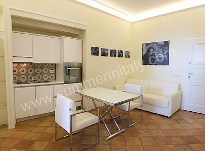 Casa Arpeggio: Casa in Maiori, Costiera Amalfitana, Italy