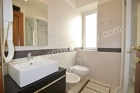 Casa Luisella B: Appartamento ammobiliato in Deiva Marina, Liguria, Italy