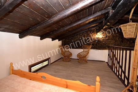 Villa Carlina A: Appartamento ammobiliato in Viagrande, Sicilia, Italy