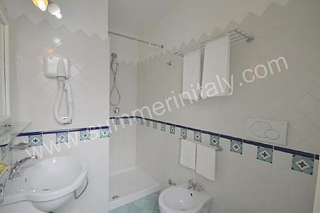 Appartamento Annalia A: Casa in Amalfi, Italy