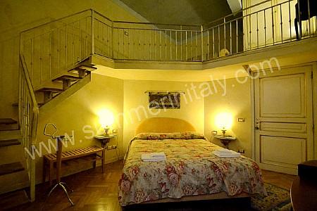 Camere Da Letto Soppalco Ikea : Camere da letto con soppalco. good decoration de maison moderne