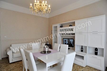 Appartamento Lisandra B: Casa in Bellagio, Lago di Como, Italy