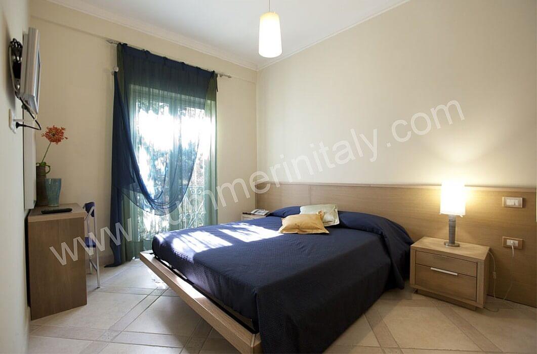 Villa Peonia C: Appartamento ammobiliato in Ischia, Italy