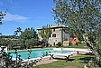 Click for details on Villa Ascanio