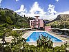 Click for details on Villa Sidia A