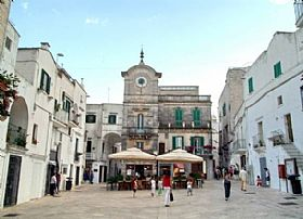 brindisi italy map with Cisternino on Royalty Free Stock Photo Panoramic View Oria Puglia Italy Image33713395 also Udine Map also Photo Gallery furthermore Cisternino furthermore Borgo Egnazia Hotel Brindisi Italy.