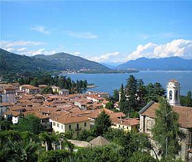 Villa Favorita Grande, Meina, Italy - New Deals. Just Added. Going ...