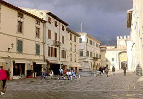 Visit Camaiore: Best of Camaiore Tourism   Expedia Travel ...
