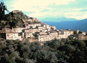 Italia  962